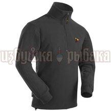 Куртка БАСК Scorpio V2 MJ размер L чёрная