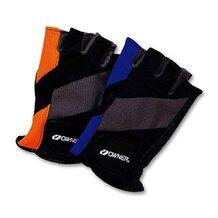 Перчатки Owner без пальцев размер L