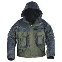 Куртка Graff 626-B/1 размер L
