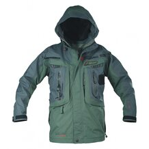 Куртка Graff 627-B/1 размер L