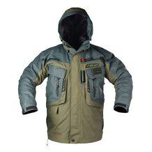 Куртка Graff 628-B-1 размер L