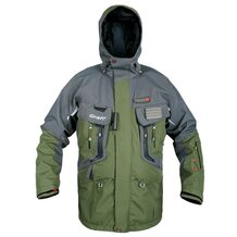 Куртка Graff 629-B размер XL