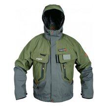 Куртка Graff 630-B размер L