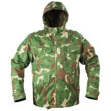 Куртка Graff 610-C размер M