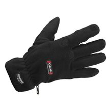 Перчатки Gamakatsu Fleece Gloves размер L