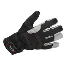 Перчатки Gamakatsu Neoprene Gloves размер L
