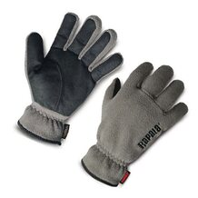 Перчатки Rapala ProWear Amara Windlock Gloves Fleece размер L