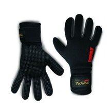 Перчатки Rapala ProWear Montauk Neoprene Gloves размер L