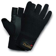 Перчатки Rapala ProWear Titanium HT Gloves Neoprene размер M