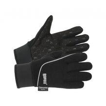 Перчатки Rapala Stretch размер XL