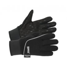 Перчатки Rapala Stretch размер L