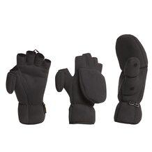 Перчатки-варежки Satila Kiruna цвет 110 размер 10(L)