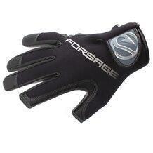 Перчатки Angler Neoprene A-015 размер L