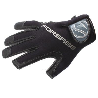 Перчатки Angler Neoprene A-015 размер XXL