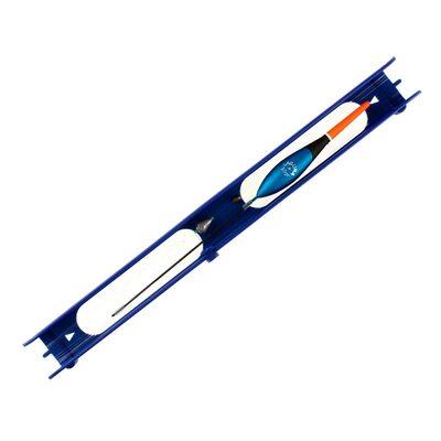 Поплавочный набор Fantom-Laguna модель 21 3гр