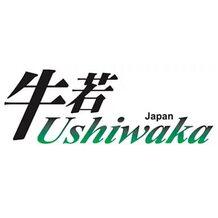 Ushiwaka (Япония)