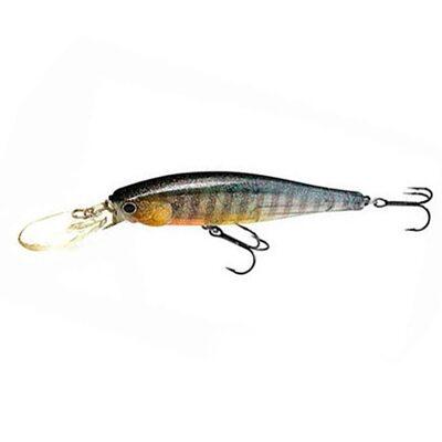 Воблер Lucky Craft Pointer 100DD-180 Flake Flake Golden Sun Fish