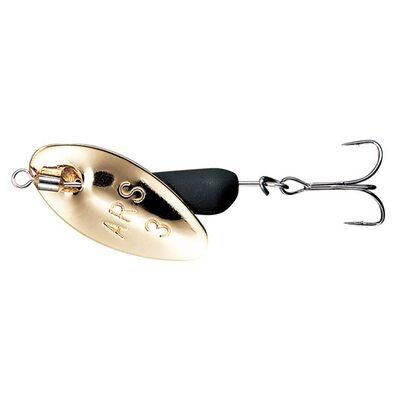 Блесна SMITH AR Spinner Trout Model 6г цвет 02