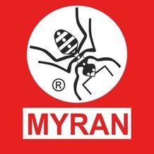 Myran (Швеция)
