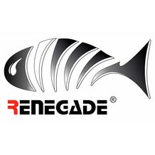 Renegade (Япония)