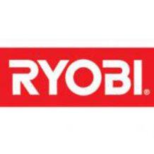 Ryobi (Япония)