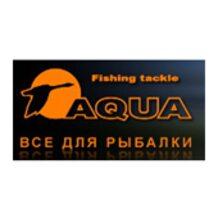 Aqua (Россия)