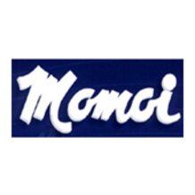 Momoi (Япония)