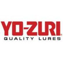 Yo-Zuri (Япония)