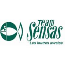 Sensas (Франция)