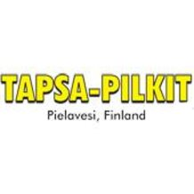Tapsa-Pilkit (Финляндия)