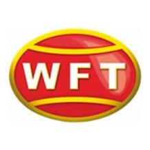 WFT (Германия)