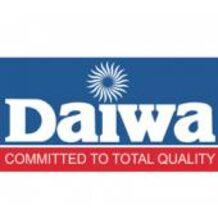 Daiwa (Япония)