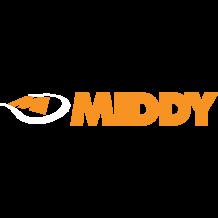 Middy (Великобритания)