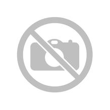 Зимняя прикормка Dunaev Мультиколор Ice Pellets 8мм 0.9кг