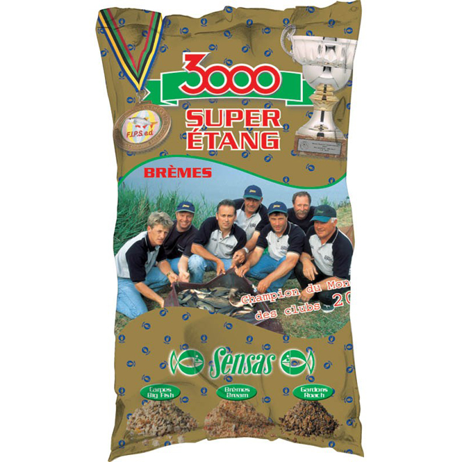 купить прикормку fishhungry